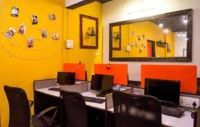 What Is A Coworking Space?