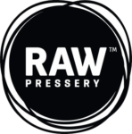 business partner - Raw Pressery