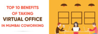 Top 10 Virtual Office Benefits For Your Startup