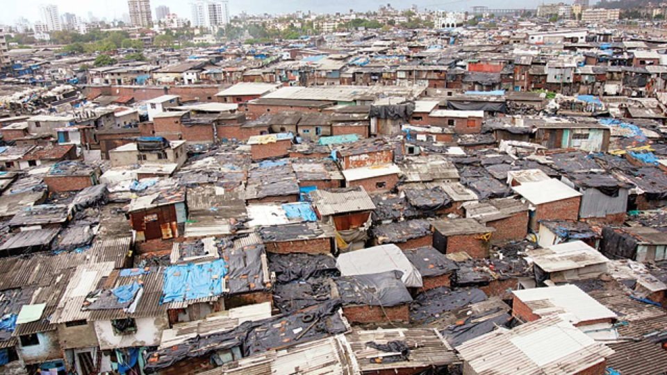 Things To Do in Mumbai - Dharavi