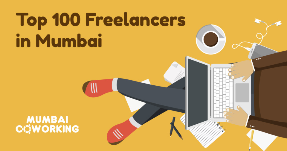 freelancers in mumbai