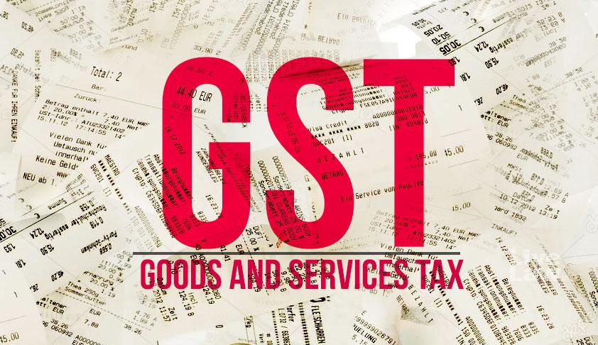 Top GST Consultants In Mumbai