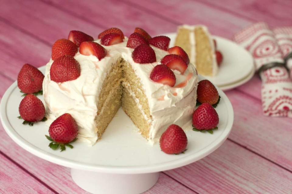 Cakes In Navi Mumbai Add A Galore Of Happiness To Your