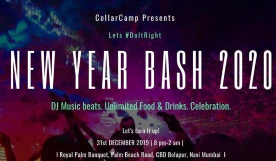 New-Year-Party-2020-Royal-Palm-Banquet