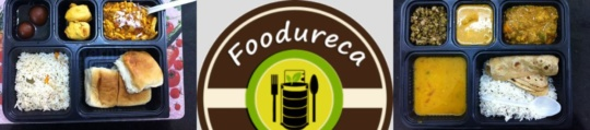 foodureca meal