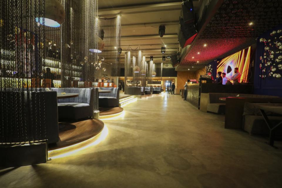 best nightclubs mumbai