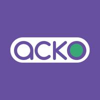 Startups in Mumbai - Acko