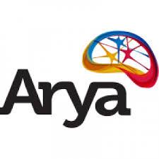 Startups in Mumbai - Arya.ai