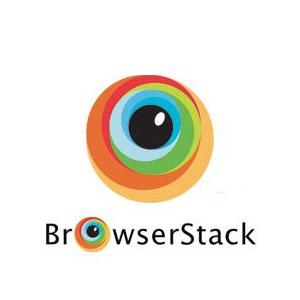 Startups in Mumbai - BrowserStack