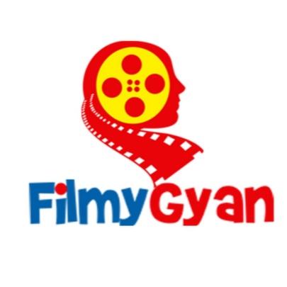 List of Startups in Mumbai - FilmyGyan