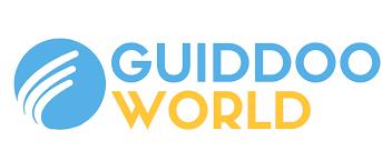 List of Startups in Mumbai - Guiddoo World