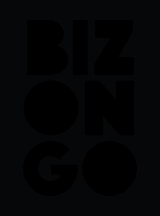 Bizongo startup