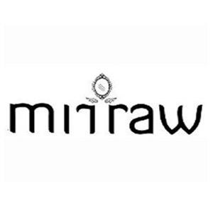 Startups in Mumbai - Mirraw