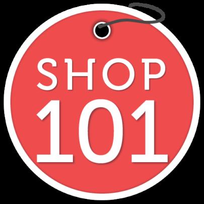 List of Startups in Mumbai - Shop101