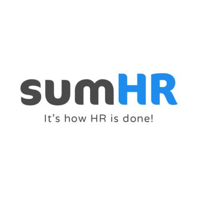 List of Startups in Mumbai - sumHR