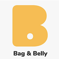 Bag & Belly